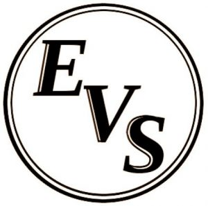 Edenn Valley Soap Logo